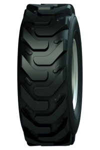Voltyre Heavy DT-126 405/70-20 (16,0/70-20)
